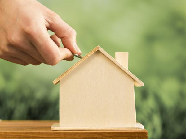 Interpellanza sui mutui prima casa e sul sostegno alle imprese