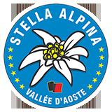 Stella Alpina Movimento Politico della Valle d'Aosta