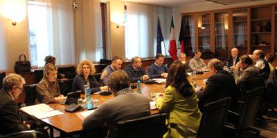 II Commissione: parere favorevole al DEFR e ai disegni di legge riguardanti il bilancio della Regione 2020-2022