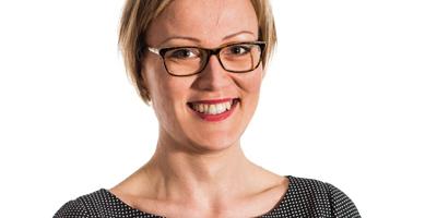 Aosta – Illuminazione pubblica – Sicura l'assessora Jeannette Migliorin: «Appalto per la riqualificazione entro la fine della legislatura»