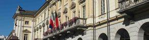 Aosta – Illuminazione pubblica – Passi avanti per il project financing; promotore deciso per fine mese