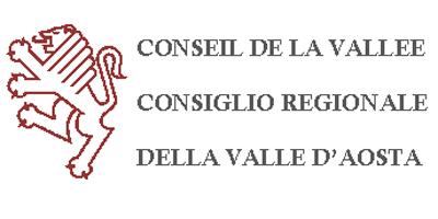 II Commissione: parere favorevole alle modifiche della legge regionale 5/2020