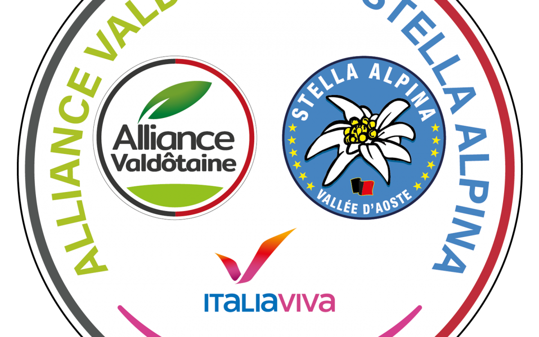 ALLIANCE VALDOTAINE – STELLA ALPINA