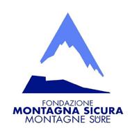 Approvato il Programma triennale delle attività 2021 – 2023 della Fondazione Montagna sicura