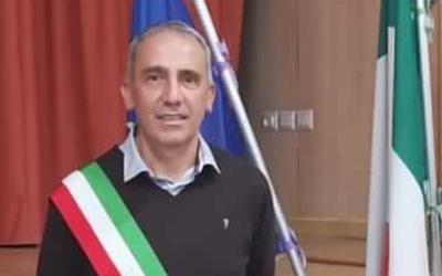 Pontey –  Il sindaco Leo Martinet traccia un bilancio dei primi 100 giorni